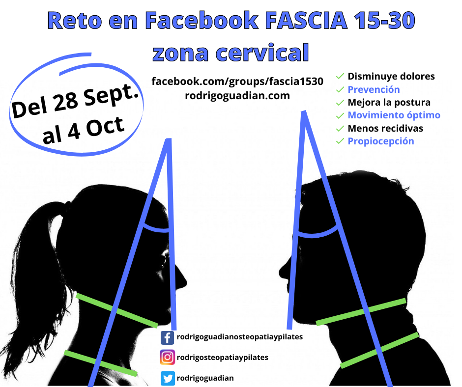 reto-fascia-Facebook