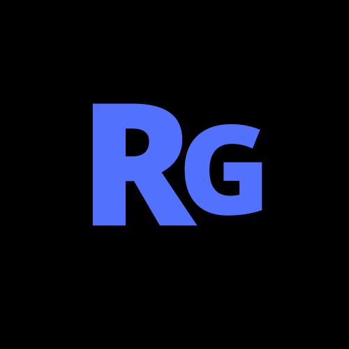 logo-rodrigoguadian